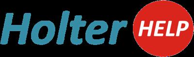 holter help logo