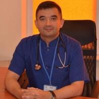 dr-damian-sendrowski-m